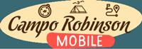 Robinson Campo Logo